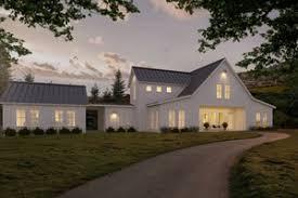 builder house plans. House Plans For Builders Builder