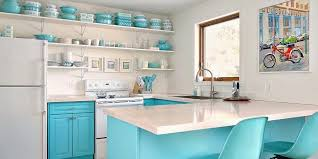 kitchen open shelving why open wall shelving works for kitchens with open kitchen shelves plan