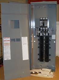 new square d qo342mq225rb 3 phase 42 ckt 225a main breaker mb 3 Phase Breaker Panel Wiring image is loading new square d qo342mq225rb 3 phase 42 ckt 3 phase circuit breaker panel wiring