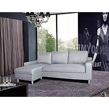 sectional sofa bed. Contemporary Sectional US Pride Furniture Kachy Fabric Convertible Sleeper Sectional Sofa Bed U0026  FacingLeft Chaise On