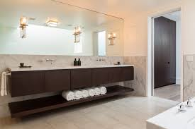 Design Bathroom Cabinets Designing And Building Fine Custom Cabinetry For 50 Years