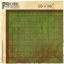 20 Rpg Grid Map Pictures And Ideas On Carver Museum