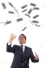выпуск где парень в костюме счастлив о дипломом и бросает деньги  выпуск где парень в костюме счастлив о дипломом и бросает деньги в воздухе Фото со