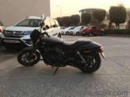 144 second hand harley davidson bikes in india used harley