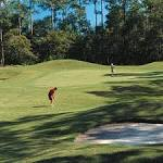 Heather Glen Golf Links - Red/White Course in Little River, South ...