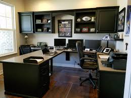home office cabinetry. Innovative Cabinets And Closets Home Office Cabinetry