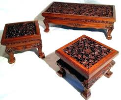 hand carved coffee table fancy carved coffee table hand carved coffee table carved coffee table coffee