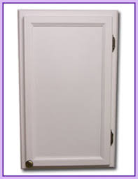 recessed medicine cabinet without mirror. Medicine Cabinets To Recessed Cabinet Without Mirror