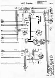 1985 club car golf cart wiring diagram wiring diagram libraries 1984 club car golf cart wiring diagram 36 volts wiring libraryclub car golf cart battery wiring