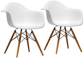 modern chair plastic. Fancy Modern Plastic Dining Chairs With Chair