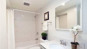 st louis bathroom remodeling. bathroom remodeling kc st louis m