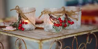 Картинки по запросу ziemassvētku burvība
