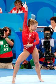 floor gymnastics shawn johnson. Floor Gymnastics Shawn Johnson W