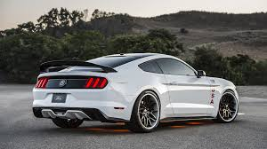 2015 ford mustang iphone wallpaper. Delighful Mustang 2015 Ford Mustang GT Apollo Edition Picture Inside Iphone Wallpaper R