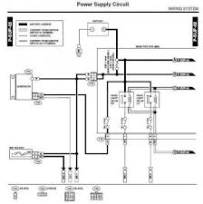 subaru forester stereo wiring diagram subaru image 98 subaru forester radio wiring diagram wiring diagram and hernes on subaru forester stereo wiring diagram