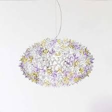 new pendant lighting. bloom new pendant light lighting e