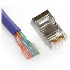 wiring cat6 connector explore wiring diagram on the net • cat6 shielded 8p8c crimp connectors guide bar for cat6 connector wiring diagram wiring cat 6