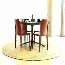 8 round rug pad the latest 5 ft round area rug 8 artistic weaver brown 7 8 round rug pad