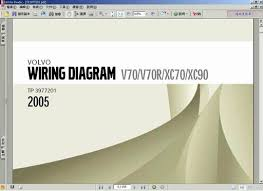 volvo v wiring schematics s60 wiring diagram wiring diagrams and schematics 2007 volvo s60 s60r wiring diagram tp 3997202