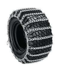Peerless Tire Chains Chart Where Can I Get Tire Chains Ebena Co