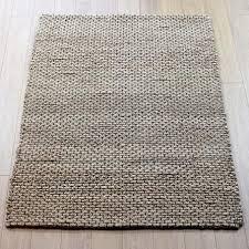 chunky jute rug natural chunky jute rug dunelm chunky jute rug uk