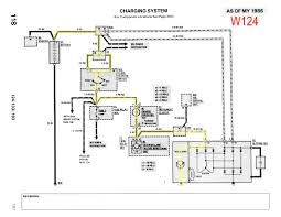 1987 mercedes 300d alternator wiring diagram 1987 wiring om617 alternator wiring diagram wiring diagram schematics