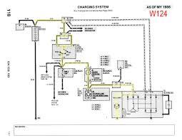mercedes d alternator wiring diagram wiring om617 alternator wiring diagram wiring diagram schematics
