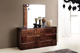 Modern Bedroom Chest Of Drawers Tall Chest Of Drawers Uniquely Low Orb Pendant Light 2 Drawers