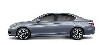 new car releases australia 2013Our Range Of Small Cars SUVs  Sedans  Honda Australia