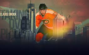 r flyers r flyers wallpaper thread flyers 1280 x 1024 flyers logo wallpapers