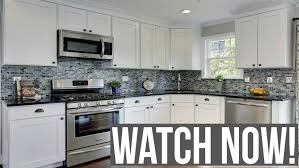 Off white kitchens Granite Grey Kitchen Ideas White And Off White Kitchen Small Kitchen Designs With White Cabinets Kitchen Colors That Go With White Cabinets White Cabinets With Photos Hgtv Grey Kitchen Ideas White And Off White Kitchen Small Kitchen Designs