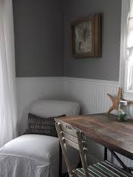white beadboard bedroom furniture. Beadboard Bedroom Furniture. Cozy White Furniture : Tropical With Bead Board And Gray R
