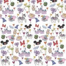 Disney Patterns Unique 48 Best Pattern Inspiration Disney Images On Pinterest Disney
