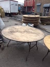 5ft round tables for round tables for