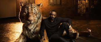 Hollywood Movie Top Chart 2016 The Jungle Book 2016 Financial Information