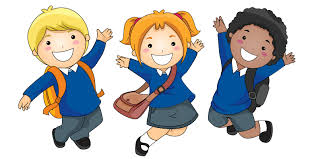 Image result for school uniform clipart