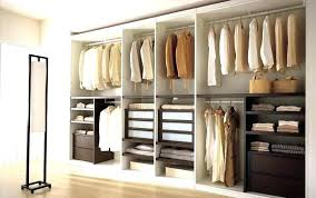 ikea built in closet build your own systems organizer bedroom storage pax wardrobe ikea built in closet
