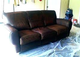 how to clean leather sofa with vinegar leather sofa oil how cleaning leather sofa with vinegar