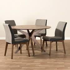 midcentury modern dining chairs. mid century modern dining set wood round 5 piece . midcentury chairs