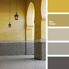 Color Palette #2760