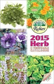 full image for best garden seed catalogs best garden catalogs 69 free seed and plant catalogs