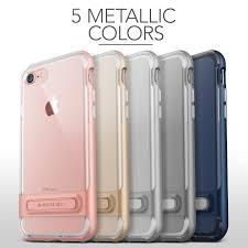 Vrs Design Iphone 7 Iphone 7 Case Vrs Design