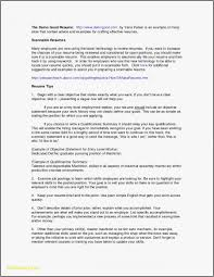 College Graduate Resume Samples New Template Resume Templates