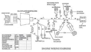 rjtydq9 png 1 honda 300ex wiring diagram 0 natebird me unusual 2003 honda 300ex wiring diagram rjtydq9 png 1 honda 300ex wiring diagram 0 natebird me unusual