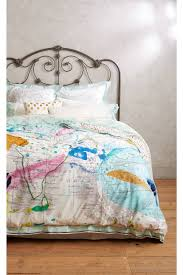 target duvet boys quilts pastel duvet covers