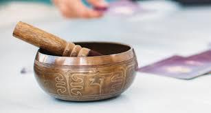yoga philosophy a plete breakdown of the yamas and niyamas