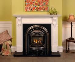 luxurious duraflame fireplace insert l22096 pellet inserts electric fireplace insert duraflame fireplace insert heater