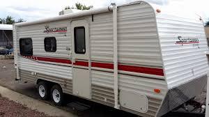 coleman travel trailers floor plans. Brilliant Travel 72 Best Coleman Travel Trailer Floorplans On Trailers Floor Plans A