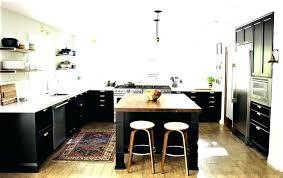 Small Kitchen Design Ideas Budget Unique Decorating