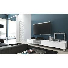 extra long tv stand. Delighful Stand Long Tv Stand Within Sola TV DP Furniture Designs LTD Inspirations 0 On Extra T